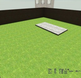 gm_groundv3.zip For Garry's Mod Image 3