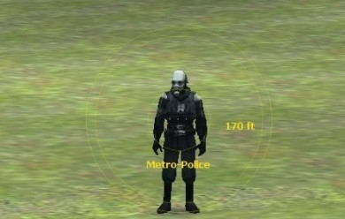 Binoculars For Garry's Mod Image 1