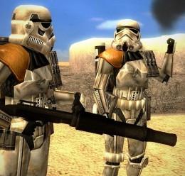 Stormtrooper Ragdolls For Garry's Mod Image 3