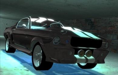 Fueled Mod Vehicle Pack V1.2 For Garry's Mod Image 2