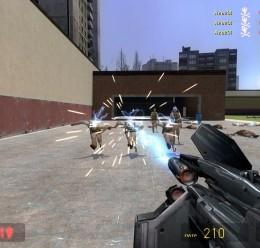 tesla_gun.zip For Garry's Mod Image 3