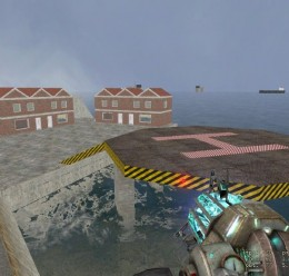 rp_Harbor_RIP *Get the Fix* For Garry's Mod Image 2