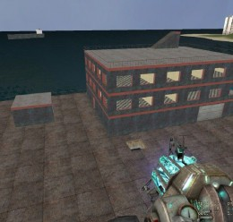 rp_Harbor_RIP *Get the Fix* For Garry's Mod Image 3