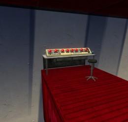 My dream Fort v2.zip For Garry's Mod Image 3