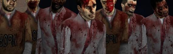 Zombies.zip