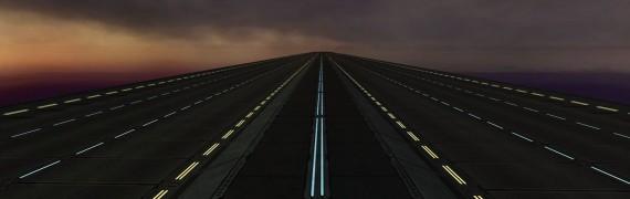 halo_3_odst_highway.zip