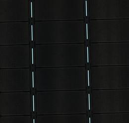 halo_3_odst_highway.zip For Garry's Mod Image 2