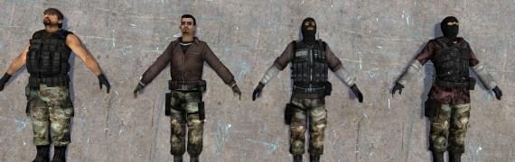 hexed_assault_terrorists.zip