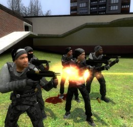 advance_rebel_armor__reskin.zi For Garry's Mod Image 1