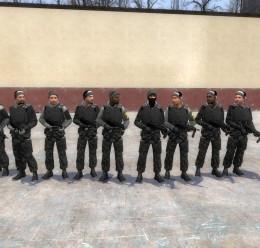 advance_rebel_armor__reskin.zi For Garry's Mod Image 2