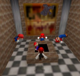 super_mario_collection.zip For Garry's Mod Image 3
