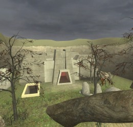 halo_maps.zip For Garry's Mod Image 1
