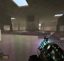 halo_maps.zip For Garry's Mod Image 3
