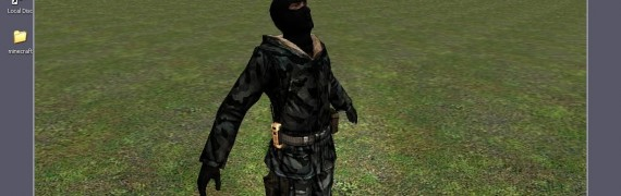 css_terrorist_arctic_skin.zip.
