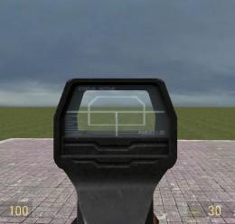 uchiha_weapons.zip For Garry's Mod Image 2