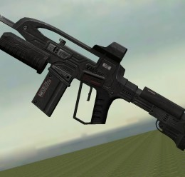 uchiha_weapons.zip For Garry's Mod Image 3