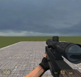 uchiha_weapons.zip For Garry's Mod Image 1
