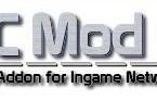 pcmod2_03.zip For Garry's Mod Image 1