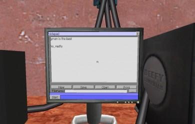 pcmod2_03.zip For Garry's Mod Image 2
