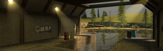 GM_Cool-Lake