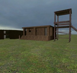 rp buildings For Garry's Mod Image 3