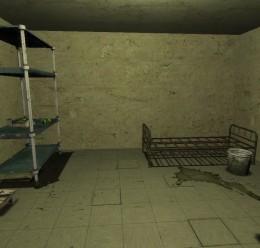 hospital_beta.zip For Garry's Mod Image 3