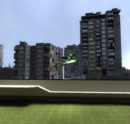 drivable_eldar_craft_save.zip. For Garry's Mod Image 2