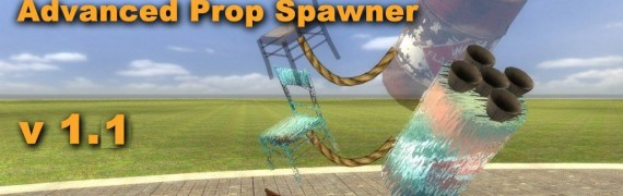advanced_spawner.zip