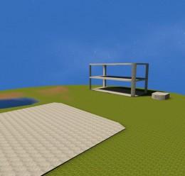 sb_galaxies_beta_5_gatespawner For Garry's Mod Image 2