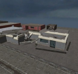gm_phys_liltown.zip For Garry's Mod Image 1