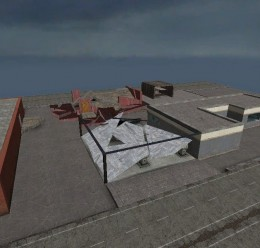 gm_phys_liltown.zip For Garry's Mod Image 2