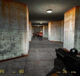 spooky_maps.zip For Garry's Mod Image 2