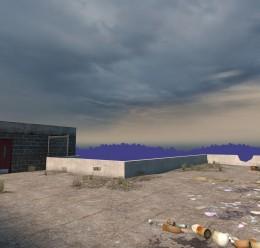 zs_ruralbuilding.zip For Garry's Mod Image 2