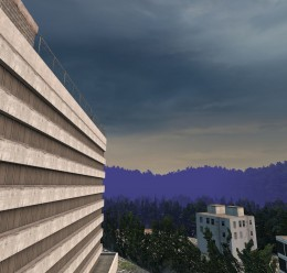 zs_ruralbuilding.zip For Garry's Mod Image 3