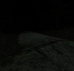 dark_road_01.zip For Garry's Mod Image 2