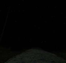 dark_road_01.zip For Garry's Mod Image 3
