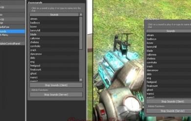 exosounds_pack_1.zip For Garry's Mod Image 3