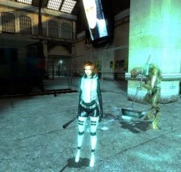 combine_female_assassin.zip For Garry's Mod Image 2