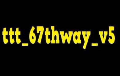 ttt_67thway_v5.zip For Garry's Mod Image 1