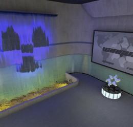 ttt_nuclear_power_b1.zip For Garry's Mod Image 2