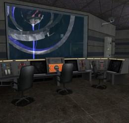 ttt_nuclear_power_b1.zip For Garry's Mod Image 3