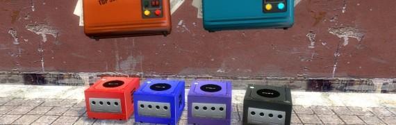 tf2_nintendo_gamecube_intel_he