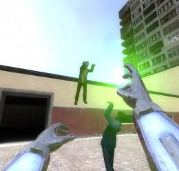 force_hands(2).zip For Garry's Mod Image 2