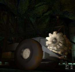 beta_vehicles.zip For Garry's Mod Image 2