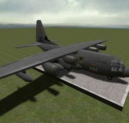 flyable_hercules.zip For Garry's Mod Image 2