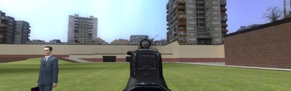 best_mp5k.zip