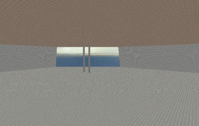 gm_flatgrass_underground.zip For Garry's Mod Image 2