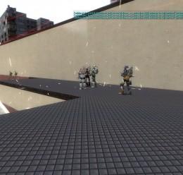 Republic Commando SNPCs For Garry's Mod Image 3