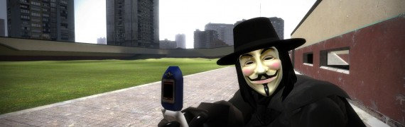 v_from_v_for_vendetta.zip