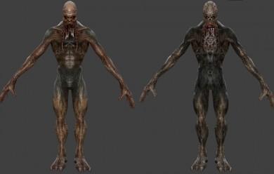 Bloodsuckerhexedphonged.zip For Garry's Mod Image 1